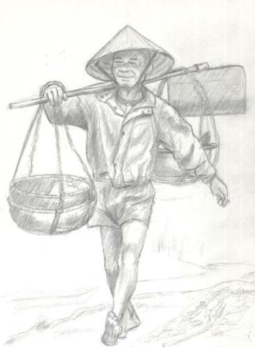 paysan-thailandais