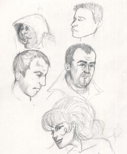 visages5