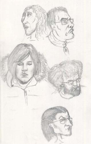 visages7