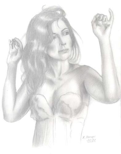 femme-au-corset