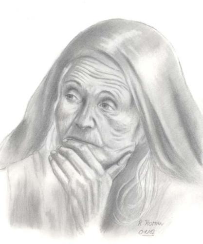 vieille-femme