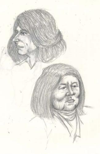 visages1