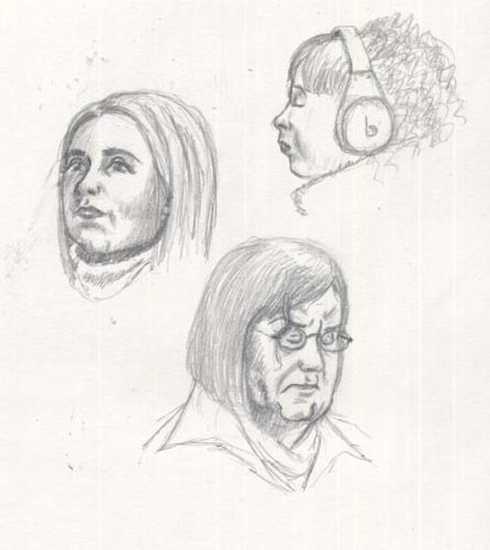 visages3