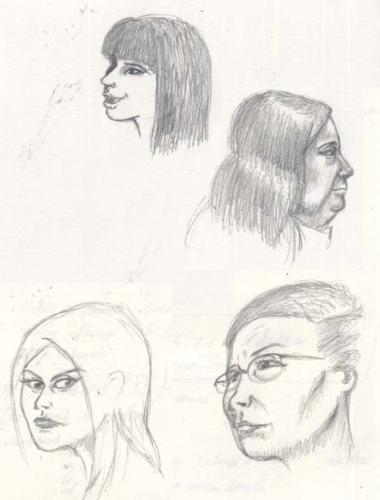 visages4