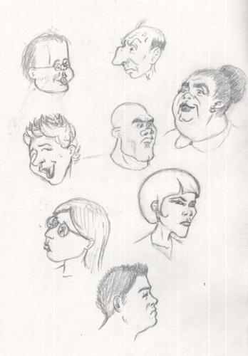 visages8
